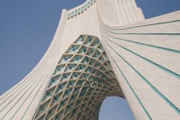 Doing Business in IRAN? Here are 7 Things You Need to Know