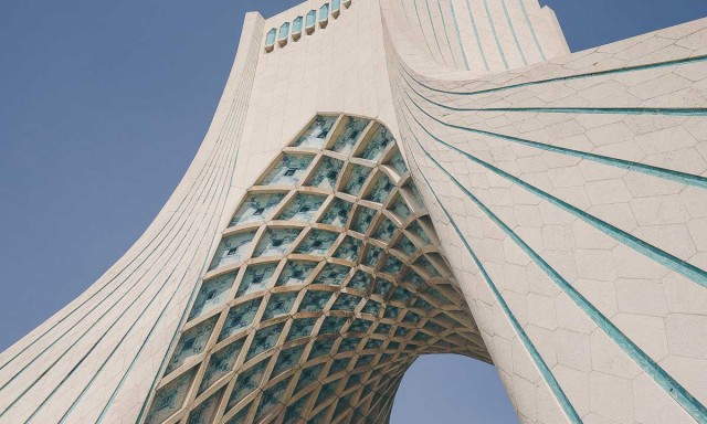 7 Things You Need to Know Before Doing Business in IRAN