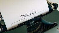 Why You Shouldn't Protect Your Business Model in Times of Crisis