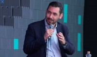 Video available: What CSR means for Iranian companies, Reza Ghiabi in INOTEX 2021